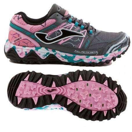 Chaussures trail Joma TK.Sierra