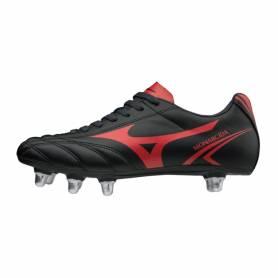 Chaussures rugby Mizuno Monarcida