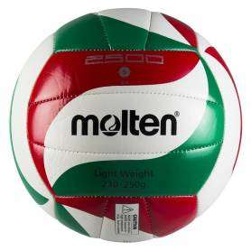 Ballon de volley Molten V5M2501-L
