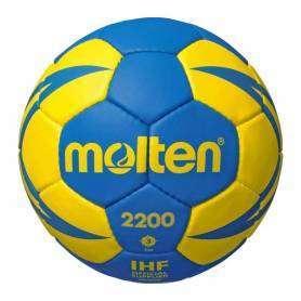 Ballon de handball Molten HX2200