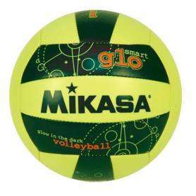 Ballon beach volley Mikasa VSG