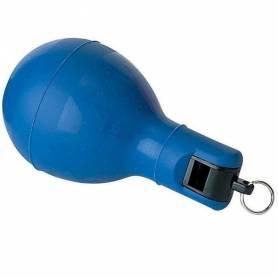 Sifflet wizzball