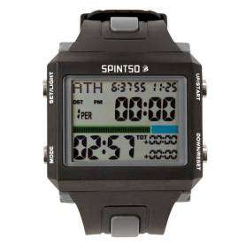 Montre Spintso Watch Pro