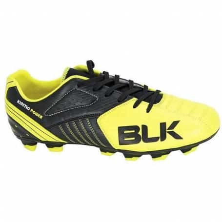 Chaussures BLK XG Sharp