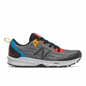 New Balance FuelCore Nitrel Jr