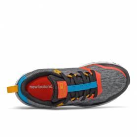 Chaussures de basket UA ClutchFit® Drive 3