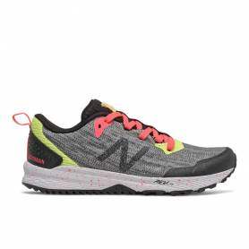 New Balance FuelCore Nit