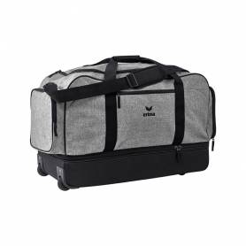 Sac de sport Erima travel line