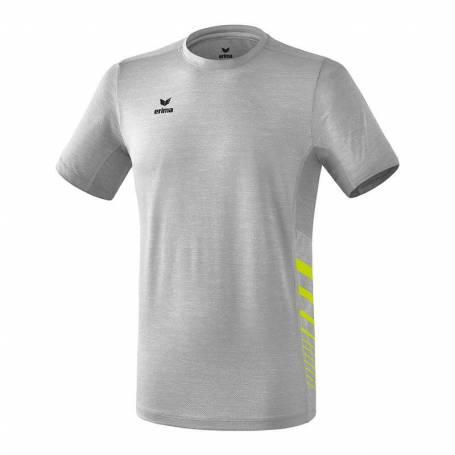 T-Shirt running Erima