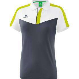 Polo Erima Squad Women