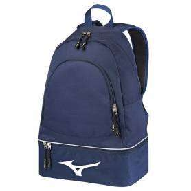 Back Pack Mizuno