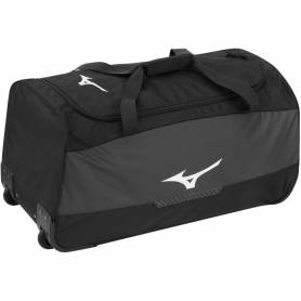 Trolley Bag Mizuno