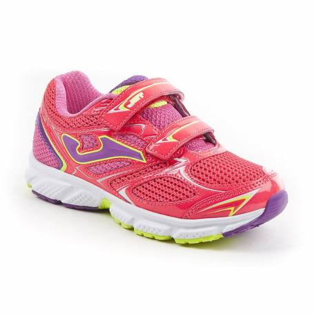 Chaussures Joma Jet rose