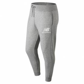 Pantalon New balance Essentials