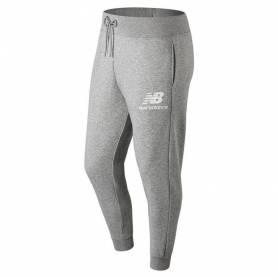 Pantalon New balance Essentials