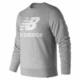 Sweat New Balance