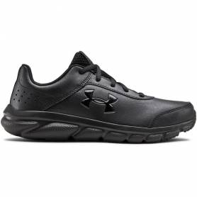 Chaussures Under Armour BGS Assert 8 UFM