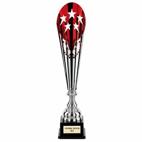 Trophée et coupe sport