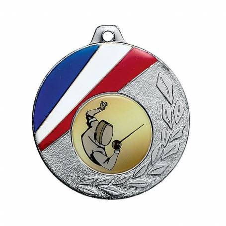 Trophées pierre du Gard N° 1