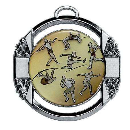Trophées pierre du Gard running homme