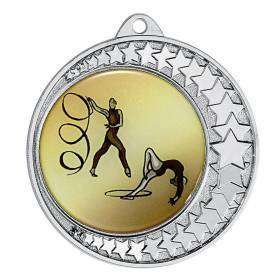 Médailles N°9