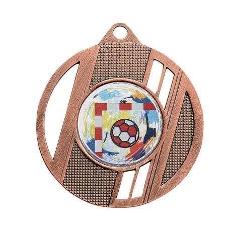Médailles N°11
