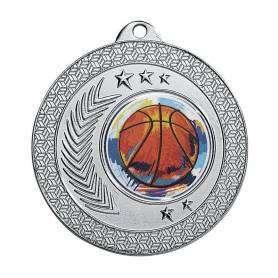 Médailles N°13