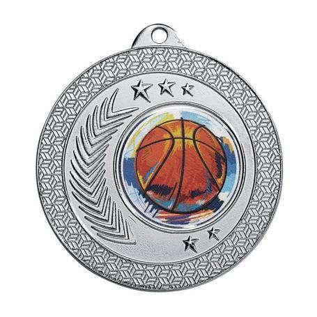 Médailles sport