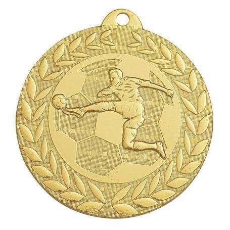 Pastilles pour médaille discipline sportive