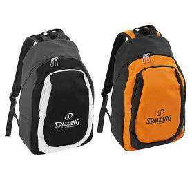 Backpack Essential Spalding