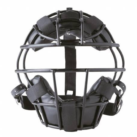 Masque de protection baseball
