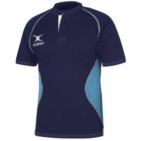 Maillot rugby Gilbert Xact V2
