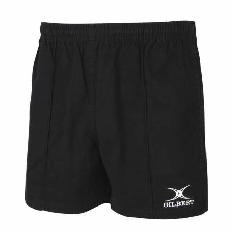 Short rugby Gilbert Virtuo