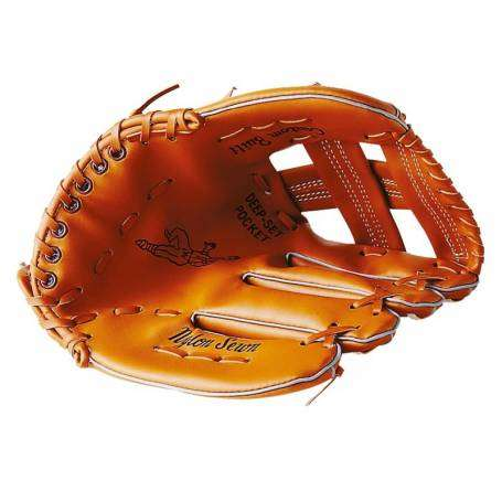 Gant baseball Droitier