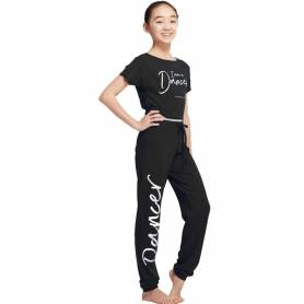 Pantalon de danse Affetto I AM Jr