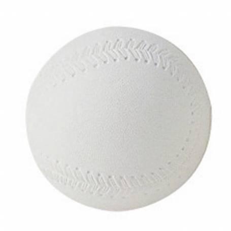 Balle de baseball caoutchouc