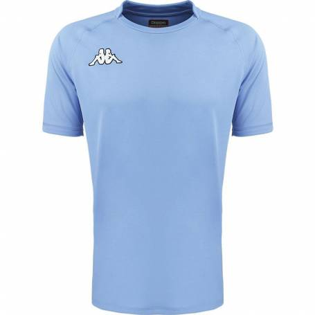Tee-shirt Under Armour Sportstyle blanc