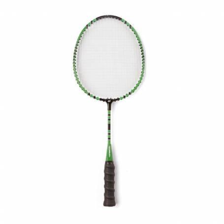 Raquette badminton 53 cm