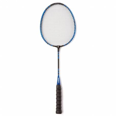 Raquette de badminton 61 cm