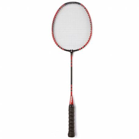 Raquette de badminton 66 cm
