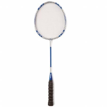 Raquette de badminton sans T