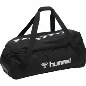 Sac Hummel Core Trolley
