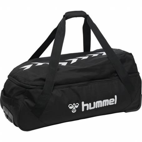 Sac Hummel Core Trolley