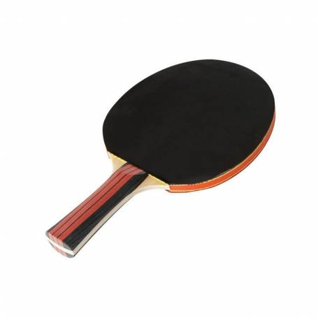 Raquette de tennis de table 1.5 mm