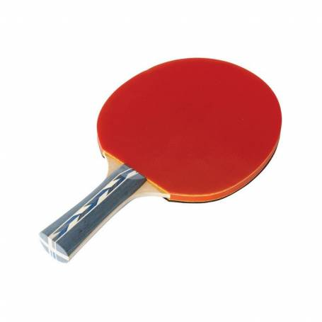 Raquette de tennis de table 1.8 mm