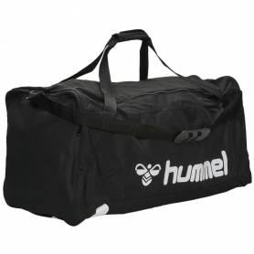 Sac Hummel Core Team Bag