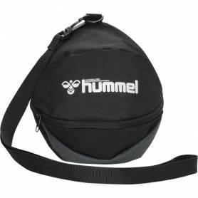 Sac ballon Hummel