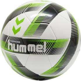 Ballon football Hummel