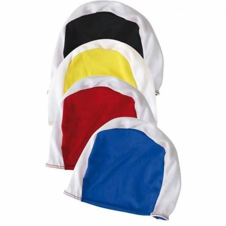 Bonnet de bain polyester