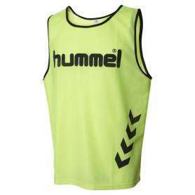 Chasuble Hummel
